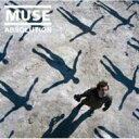 Muse ミューズ / Absolution 輸入盤 【CD】