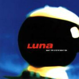 Luna / Bewitched 輸入盤 【CD】