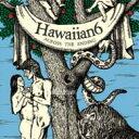 Hawaiian 6 ハワイアンシックス / ACROSS THE ENDING 【CD】