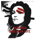Madonna マドンナ / American Life (2枚組アナログレコード) 【LP】