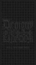 【送料無料】 Dir en grey ディルアングレイ / 列島激震行脚 FINAL 2003 5 Ugly KINGDOM 【VHS】