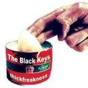 THE BLACK KEYS ブラックキーズ / Thickfreakness 【LP】