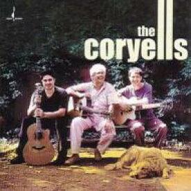 【送料無料】 Larry Coryell ラリーコリエル / Coryellshybrid 輸入盤 【SACD】
