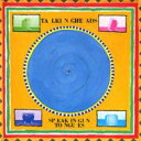 Talking Heads トーキングヘッズ / Speaking In Tongues 輸入盤 【CD】