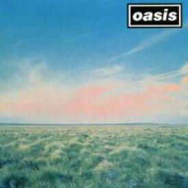Oasis オアシス / Whatever 【CD】