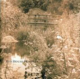 Red House Painters / Red House Painters 2 輸入盤 【CD】