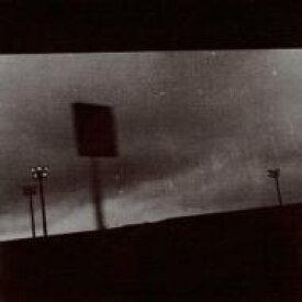 Godspeed You Black Emperor ゴッドスピードユーブラックエンペラー / F#a# 輸入盤 【CD】