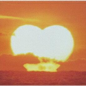 【送料無料】 Southern All Stars サザンオールスターズ / バラッド3 〜the album of LOVE〜 【CD】