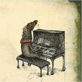 Pistolita / Oliver Under The Moon 【CD】