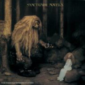 Novela ノベラ / NEXUS MASTER PIECE 1500: : サンクチュアリ(聖域) 【CD】