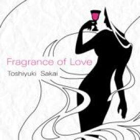 【送料無料】 今村祐司 / 後藤輝夫 / Fragrance Of Love 【CD】