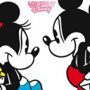Disney / Lovebeat Disney 【CD】