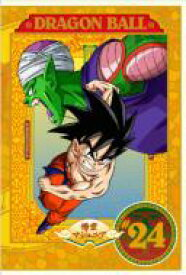 DRAGON BALL #24 【DVD】