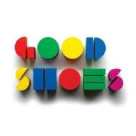 Good Shoes / Think Before You Speak 輸入盤 【CD】
