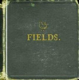 Fields (Rk) / Everything Last Winter 輸入盤 【CD】