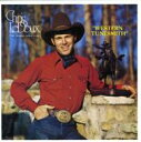 Chris Ledoux / Western Tunesmith / He Rides The Wild Horses 輸入盤 【CD】