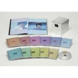 【送料無料】 松田聖子 マツダセイコ / Seiko Matsuda 1980-1995 (CD11枚組) 【CD】