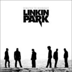 Linkin Park リンキンパーク / Minutes To Midnight 輸入盤 【CD】