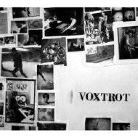 Voxtrot / Voxtrot 輸入盤 【CD】