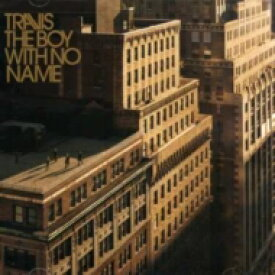 Travis トラビス / Boy With No Name 輸入盤 【CD】