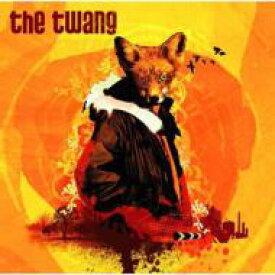 Twang (Indie) / Love It When I Feel Like This 輸入盤 【CD】
