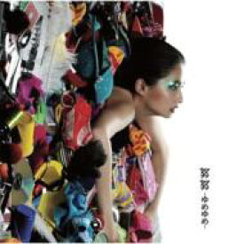 ONE OK ROCK / 努努-ゆめゆめ- 【CD Maxi】