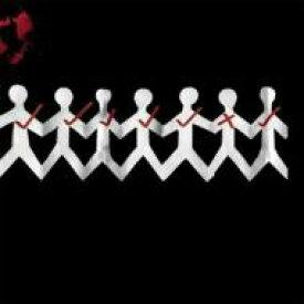Three Days Grace スリーデイズグレース / One-x 【CD】