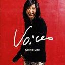 【送料無料】 KEIKO LEE ケイコリー / Voices - The Best Of 【SACD】
