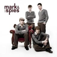 【送料無料】 Mark & The Spies / Mark & The Spies 輸入盤 【CD】