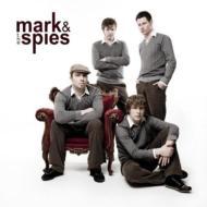 【送料無料】 Mark & The Spies / Mark & The Spies 輸入盤 【CD】