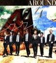 【送料無料】 AAA / AROUND 【CD】