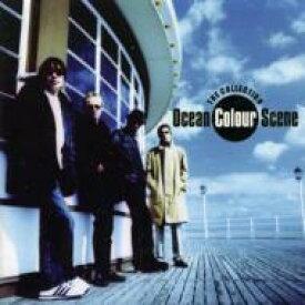Ocean Colour Scene オーシャンカラーシーン / Collection 輸入盤 【CD】