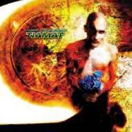 【送料無料】 Tiamat / Deeper Kind Of Slumber 輸入盤 【CD】