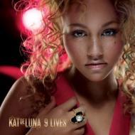 Kat Deluna キャットデルーナ / 9 Lives 輸入盤 【CD】