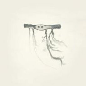 Jose Gonzalez ホセゴンザレス / In Our Nature 輸入盤 【CD】