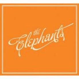 Elephants / Elephants 輸入盤 【CD】