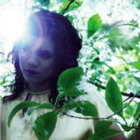 Via Tania / Moon Sweet Moon 【CD】