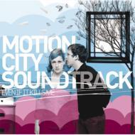 Motion City Soundtrack モーションシティサウンドトラック / Even If It Kills Me 【CD】