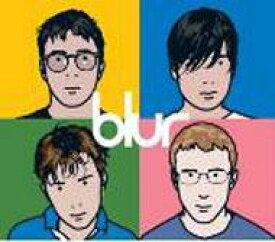 【送料無料】 Blur ブラー / Gift Pack 輸入盤 【CD】