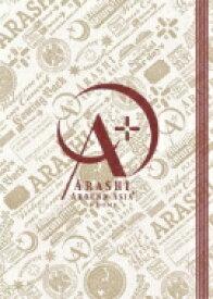嵐 / ARASHI AROUND ASIA + in DOME 【DVD】