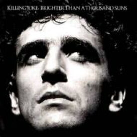 Killing Joke キリングジョーク / Brighter Than A Thousand Suns 輸入盤 【CD】