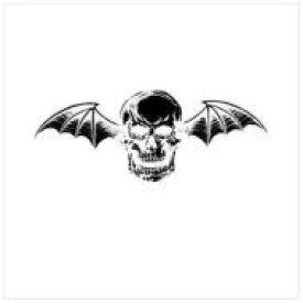 【送料無料】 Avenged Sevenfold アベンジドセブンフォールド / Avenged Sevenfold 輸入盤 【CD】