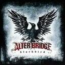 【送料無料】 Alter Bridge アルターブリッジ / Blackbird 輸入盤 【CD】