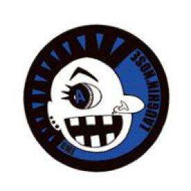 【送料無料】 Laughin' Nose ラフィンノーズ / LAUGHIN'COMPLETE EMI TRACKS 【CD】