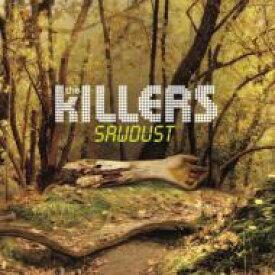 Killers キラーズ / Sawdust 輸入盤 【CD】