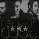 【送料無料】 Oblivion Dust オブリビオンダスト / OBLIVION DUST 【CD】