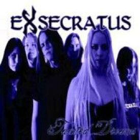 【送料無料】 Exsecratus / Tainted Dreams 【CD】