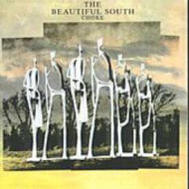 Beautiful South / Choke 輸入盤 【CD】