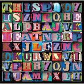 Alphabeat アルファビート / Alphabeat 輸入盤 【CD】