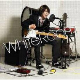 【送料無料】 磯貝サイモン / ホワイトルーム 【CD】